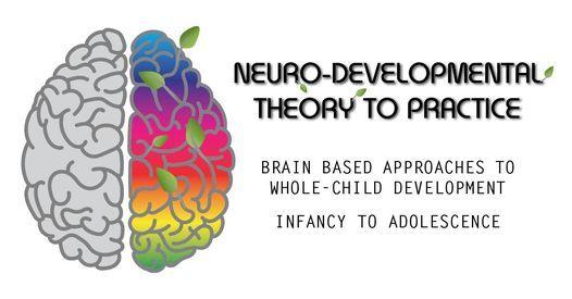 Neuro-Developmental Theory to Practice