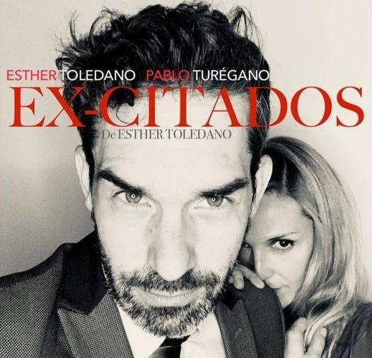 EX-CITADOS