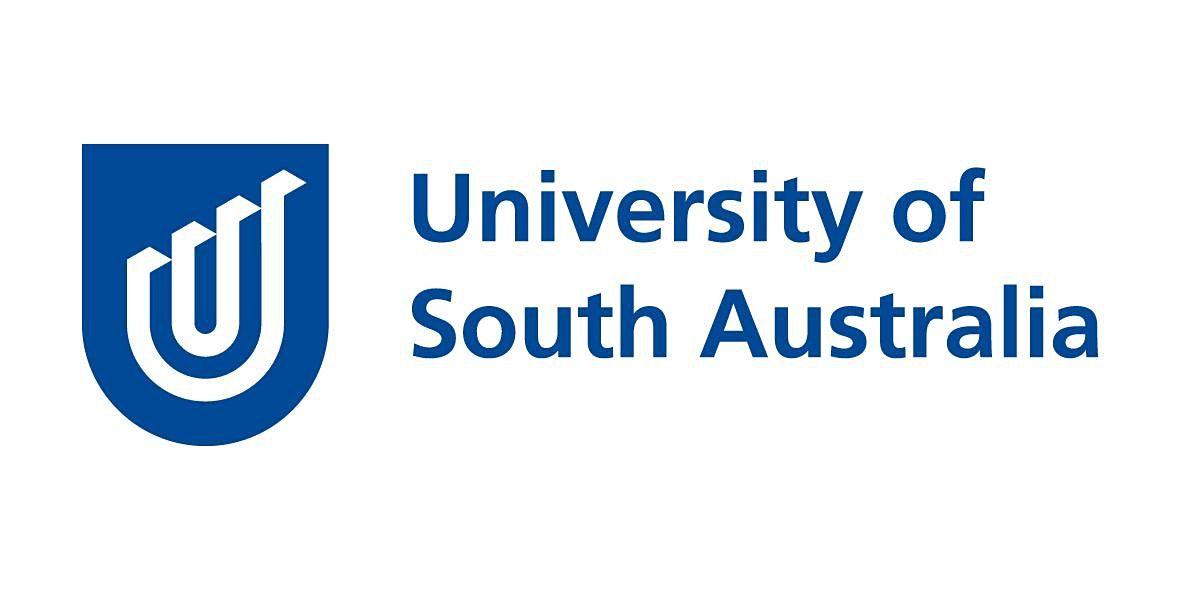 UniSA Graduation Ceremony, 12:30 PM Tuesday 28 September 2021