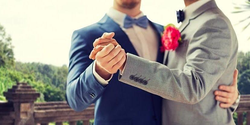 Gay Men Speed Dating Orlando | MyCheeky GayDate Singles | Fancy A Go?