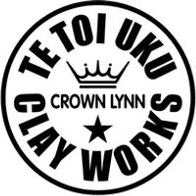 Te Toi Uku - Crown Lynn & Clayworks Museum