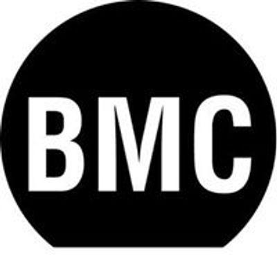 BMC - Budapest Music Center