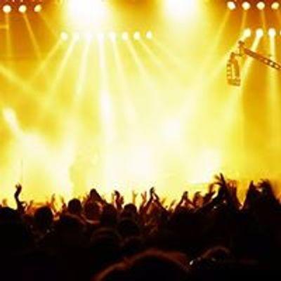 ConcertTour.us