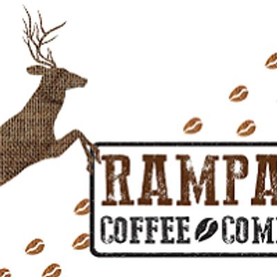 Rampant Coffee Company