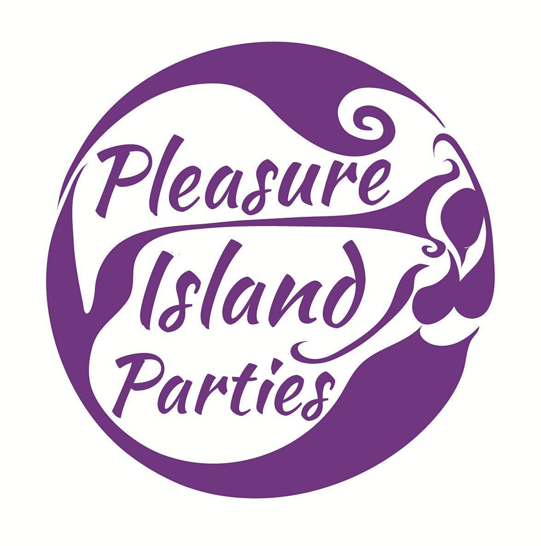 Pleasure Island -Bristol -  Saturday 20th Nov 2021