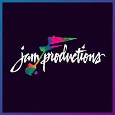 Jam Productions, Ltd