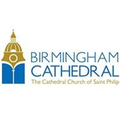 Birmingham Cathedral St Philip's