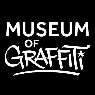 Museum of Graffiti