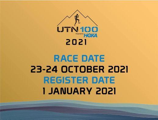 UTN100 2021