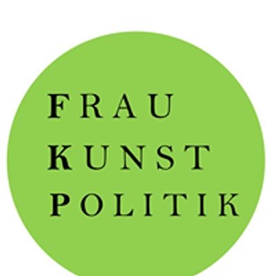 Frau-kunst-politik.de
