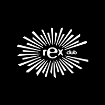 Rex Club Paris