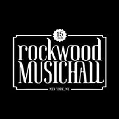 Rockwood Music Hall