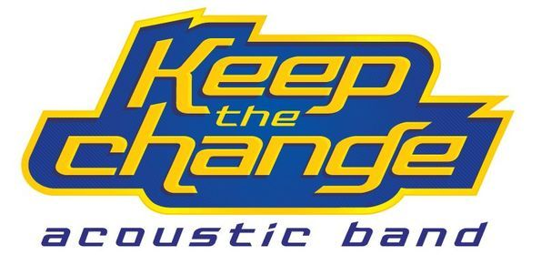 Keep The Change Band's 10 Year Anniversary Jam at Con Murphy's 11\/12 8pm