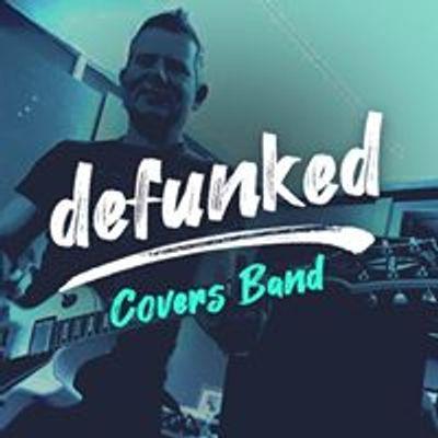 Defunked