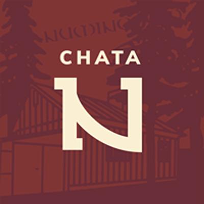 Chata Numinosum