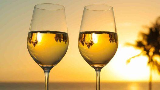 Wine Fest on the Beach