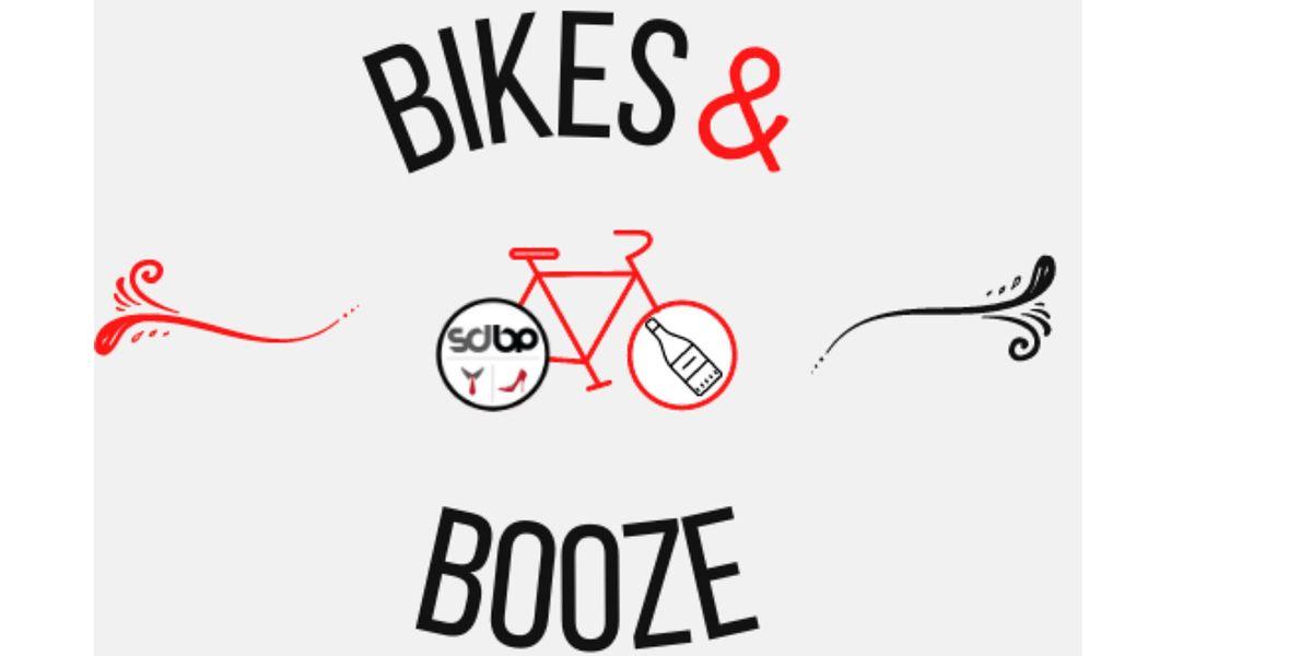 Bike & Booze
