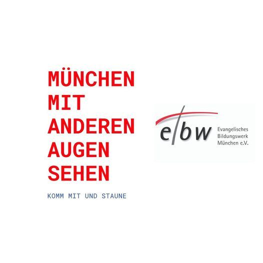 Bunte H\u00e4user \u2013 Jugendstil in Schwabing