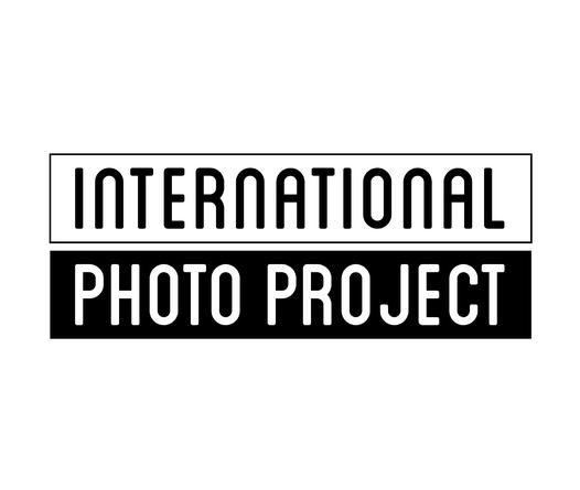 International Photo Project 2021