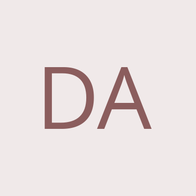 datacraft