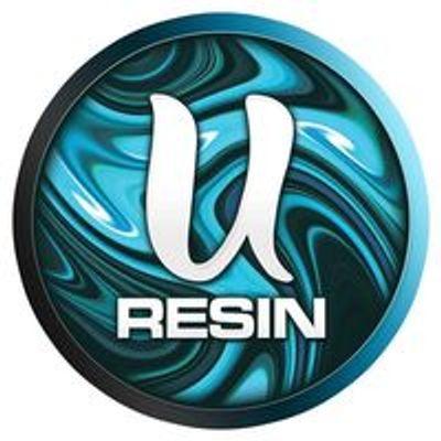 U RESIN