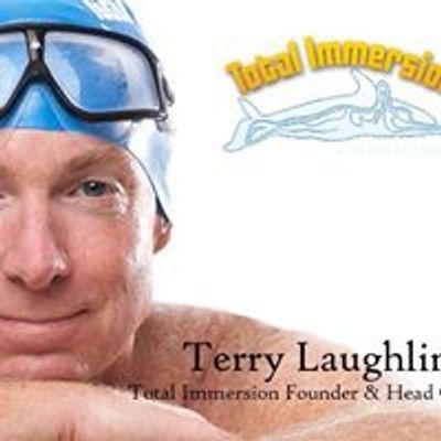Total Immersion Swimming - United Kingdom