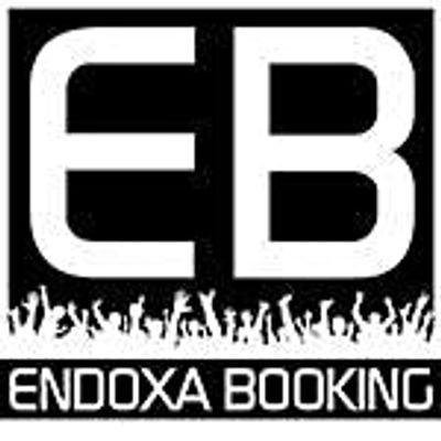 Endoxa Booking