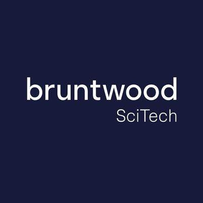 Bruntwood SciTech