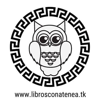 Libros Con Atenea