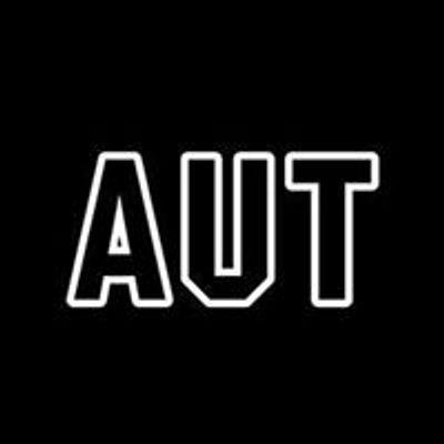 AUT - Auckland University of Technology