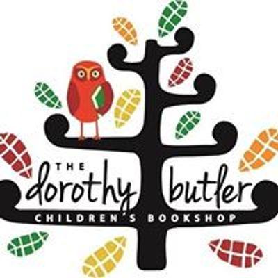 The Dorothy Butler Children's Bookshop