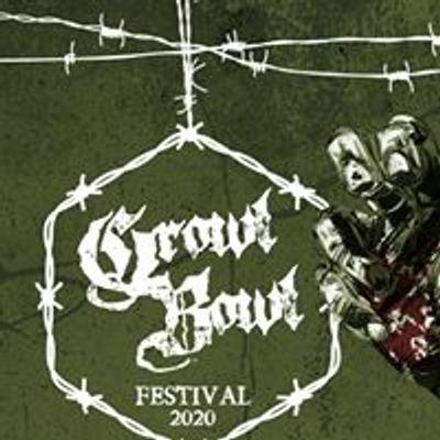 Growl Bowl Festival