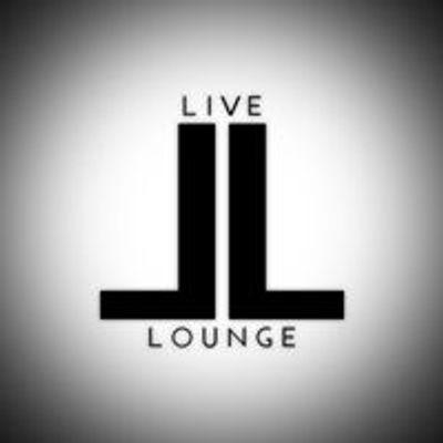 Live Lounge Bkk