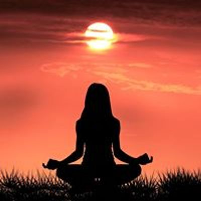 Kundalini Yoga Zentrum M\u00fcnchen