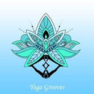 Yoga Grooves