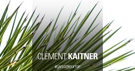 Mix by Cl\u00e9ment Kaitner