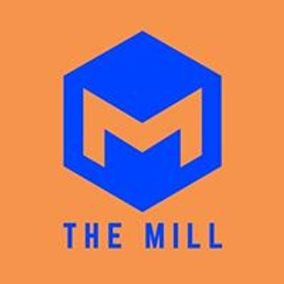 The Mill Digbeth