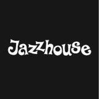 Jazzhouse Hamburg
