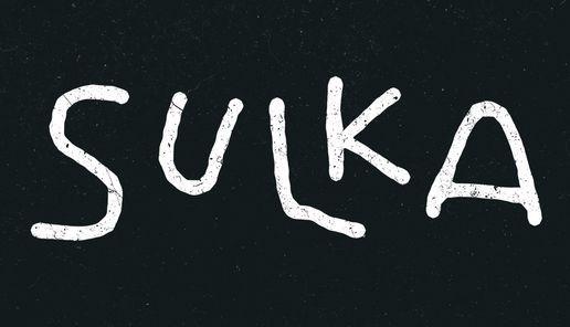 SULKA + Yellow Spoon \/ Pumpehuset - UDSOLGT