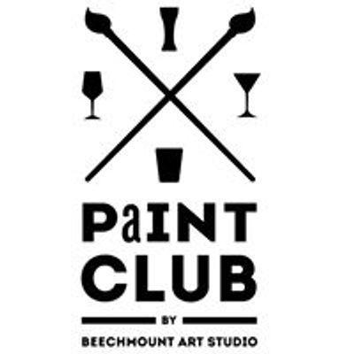 Paintclub
