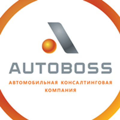 AutoBoss