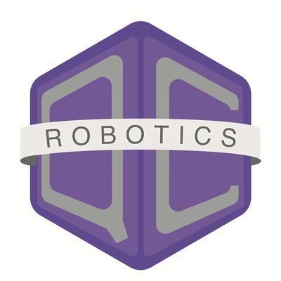 Queen City Robotics Alliance