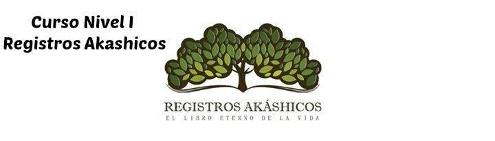 Curso primer nivel de Registros Akashicos en Madrid