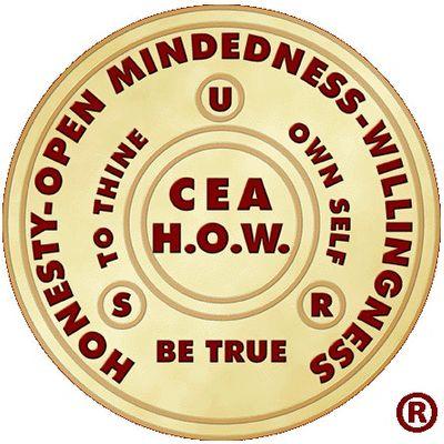 CEA-HOW