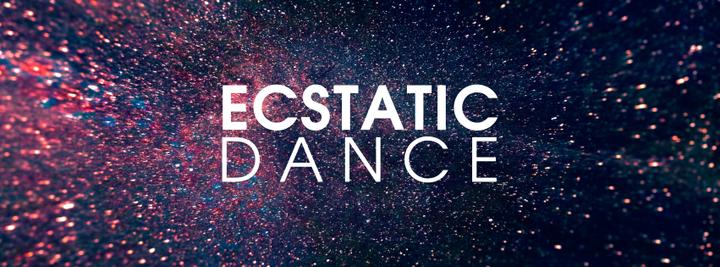 Ecstatic Dance \u25cf DJ David Nadasi
