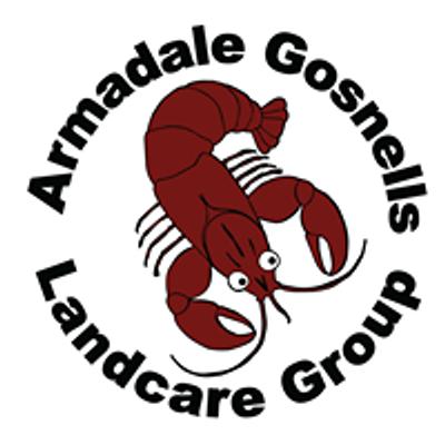 Armadale Gosnells Landcare Group