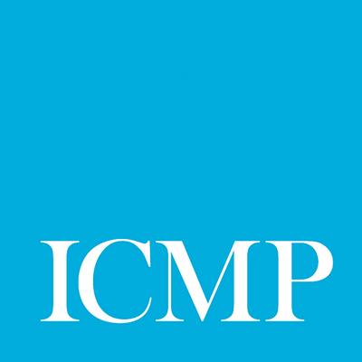 ICMP Accommodation Days
