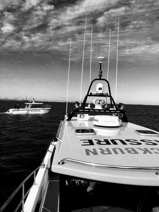 Marine Radio Course - SROCP