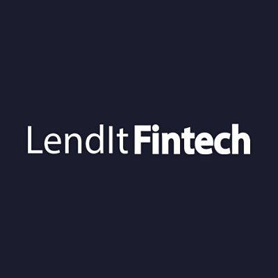 LendIt Fintech