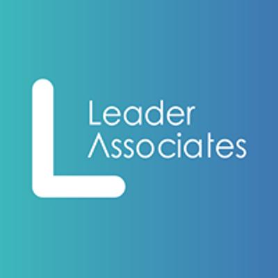 Leader Associates